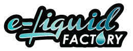 e-Liquid Factory