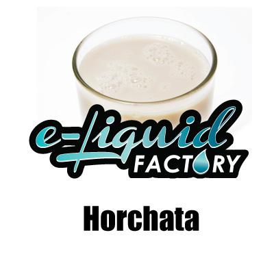 Horchata eLiquid