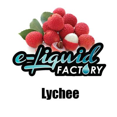 Lychee eLiquid