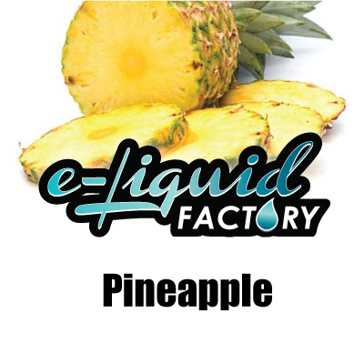 Pineapple eLiquid