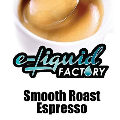 Roast Espresso eLiquid